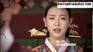 Nonton Cruel Palace    War Of Flowers Episode 37 Preview                                     Film Subtitle Indonesia Streaming Movie Download