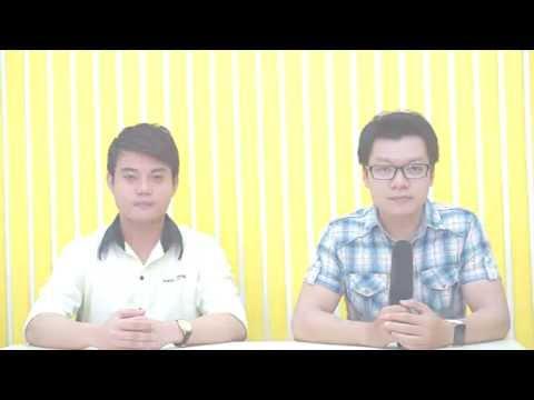 Z360: Sức hút của điện thoại Xiaomi với người dùng Việt Nam