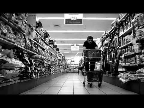 Youtube Video mmigm9dzLFg