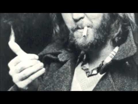 Tekst piosenki Harry Nilsson - It Had To Be You po polsku