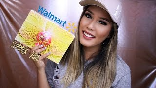 Sign up and subscribe to the Walmart Beauty Box HERE:https://bit.ly/1yyhEymPREVIOUS VIDEOS:▽ First Walmart vs. Target BB: https://youtu.be/GFOjpLYw1VY▽ Perfume Collection: https://youtu.be/qEFHXhBKr80▽ Dramatic Bridal Silver Smokey Eye: https://youtu.be/g8QaZL8TLlELIKE and SUBSCRIBE and be BESTIES with meeehttp://www.youtube.com/subscription_center?add_user=naohms===================================LET'S BE FRIENDS!♥ Email (Business Only): love2primp@gmail.com♥ Instagram: http://instagram.com/naohms♥ Twitter: http://twitter.com/naohms♥ Facebook: http://facebook.com/love2primp♥ Snapchat: therealnaohms===================================WHAT I'M WEARING:TBA===================================WE LOVE COUPON CODES!Sign up for my favorite websites to shop for!Dailylook: http://bit.ly/ZfvUJkEbates: http://bit.ly/1dV0eM6Groupon: http://gr.pn/1fb8GJtHautelook: http://bit.ly/18whUQMMakeup Geek: http://bit.ly/1m98HVwSigma brushes: http://bit.ly/1pCTugOShoemint: http://bit.ly/1lsuloZTime Los Angeles: https://bit.ly/28QW0La♥naomi15 = 15% offImpressions Vanity: https://bit.ly/28QW1Pg♥naohms = 10% offImomoko: http://imomoko.com♥NAONAO = 10% offGet perfect skin with PMD! http://personalmicroderm.com♥naomi25 = 25% offGet into shape in Ellie activewear! http://ellie.com♥naomi20 = 20% offPearly whites and makeup to match? I got you!http://whiteninglightning.comhttp://gerardcosmetics.com♥NAOMI = 25% off♥LOVE2PRIMP29 = 2 pens for $29 (Zero White or Super Booster)♥L2PKIT = Dial a Smile kit for $69♥L2PCOMBO = Dial a Smile/Zero White pen and kit for $79===================================Camera Used: Canon 70D http://amzn.to/1nP1MgpEditing Software: Final Cut ProMusic: NoCopyrightSoundsFTC: NOT SPONSORED. The links above are affiliate links.