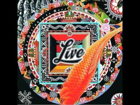 Live -