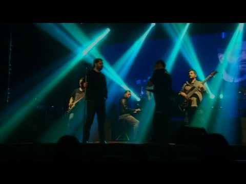 Jorge Rojas video Sin palabras - Aniversario 2016 | Buenos Aires