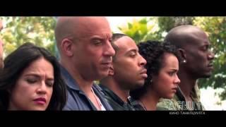 Nonton Furious 7 (2015)   -  Монгол Хэлээр Film Subtitle Indonesia Streaming Movie Download