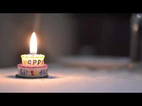 Frases de amigos - Frases De Cumpleaños Para Un Amigo Que Lo Quiero Mucho