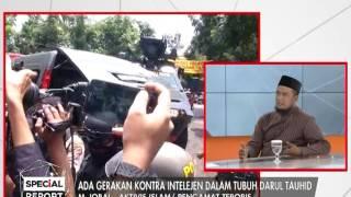 Video M. Iqbal : Pergerakan Islam Garis Keras Dimulai Dari Zaman Darul Islam - Special Report 27/02 MP3, 3GP, MP4, WEBM, AVI, FLV Januari 2019