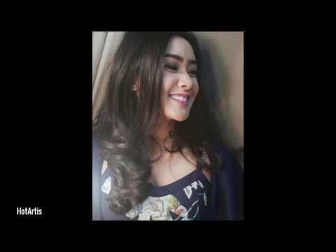 Download Video Cita citata Hot artis indonesia