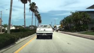 Vero Beach (FL) United States  City new picture : VERO BEACH & COCOA BEACH, FL