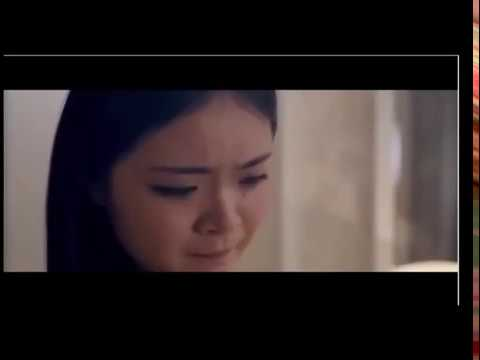 18 girl china hot romantic youtube 1218