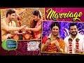 Ishita Marry Again With Adi