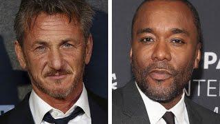 Sean Penn Sues Empire Creator Lee Daniels