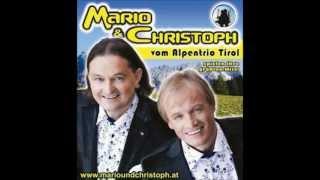 Mario&Christoph   -  Liebe die man im Herzen trägt