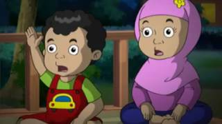 Nonton Kisah Teladan Syech Abdul Qadir Al Jaelani Film Subtitle Indonesia Streaming Movie Download