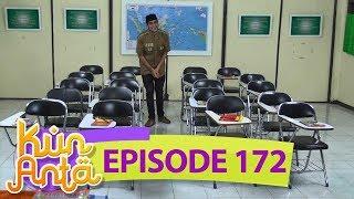 Video Ust Musa Super Duber Sabar, Lagi Ngajar Pada Cabut, Tetep Sabar - Kun Anta Eps 172 MP3, 3GP, MP4, WEBM, AVI, FLV Desember 2018