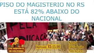 CONFIRA AS PRINCIPAIS NOTÍCIAS DO BRASIL E DO MUNDO NA LAGOA TV. Veja mais em: www.lagoatv.com