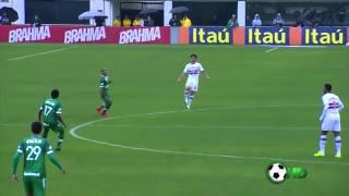 Chapecoense 0 x 1 São Paulo Melhores Momentos Brasileirão 2015 SPFC Tricolor News http://youtu.be/mmt9DEP2H8Q http://tricolornews.com.br/