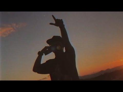 SỐNG CHO HẾT ĐỜI THANH XUÂN | MUSIC VIDEO | Dick x Xám x Tuyết - Thời lượng: 6:51.