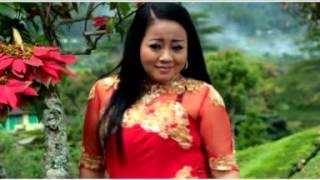 Download Lagu Tety Liany-Ghidu Mp3