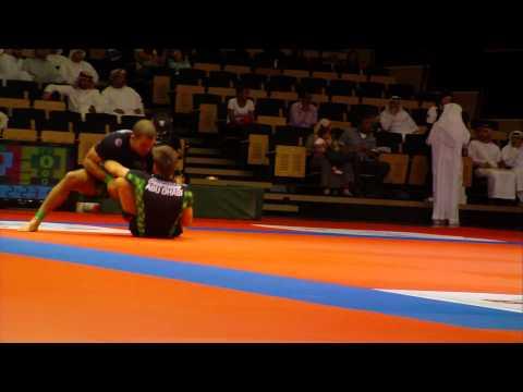 Rodolfo Vieira vs Cobrinha Rodolfo Vieira vs Rafael