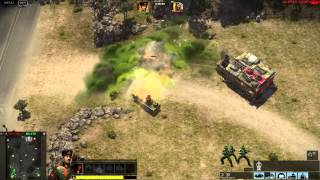 Nonton Command   Conquer 2013 Alpha Gameplay   Apa Taskmaster Vs Gla Thrax  Toxin  Film Subtitle Indonesia Streaming Movie Download