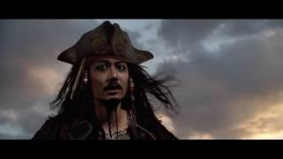 Dumbfoundead Safe rap music videos 2016