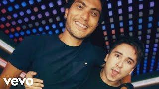 Bruninho & Davi - Imagina Com as Amigas