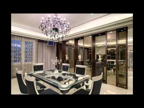 Salman Khan Home House Design In UAE 6