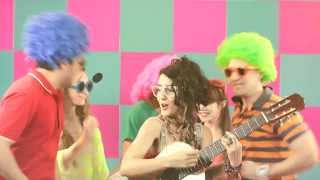 Khoob Bash Music Video Shadi Amini