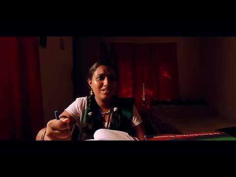 Neerkkumilakal short film