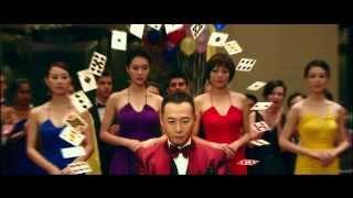 Nonton                   From Vegas To Macau Film Subtitle Indonesia Streaming Movie Download