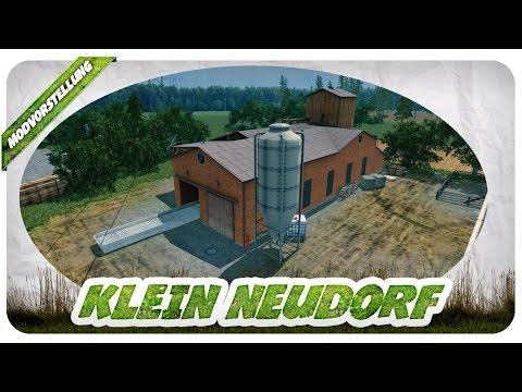 Klein Neudorf v5.0 high