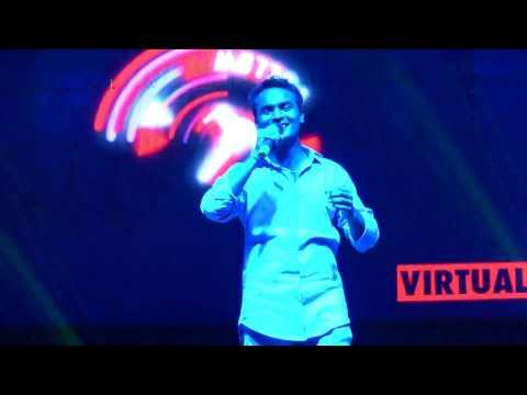 Video Yar ko Maine mujhe yaar NE by Kumar mykesh download in MP3, 3GP, MP4, WEBM, AVI, FLV January 2017