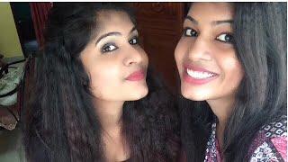 Video Q&A || Sister tag || Girly crowd malayalam|| MP3, 3GP, MP4, WEBM, AVI, FLV Mei 2019