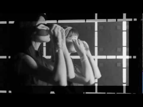 Under Control (Season 2) EP/6