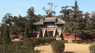 Zoucheng China  City new picture : Best places to visit - Zoucheng (China)