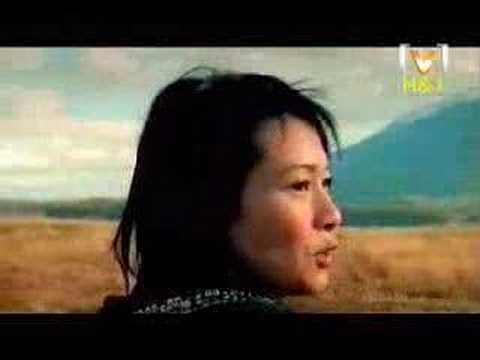 Travel Separately (Fen Kai lu Xing)
