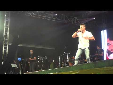 Tiago em Jumirim (vídeo 3) - ALTERE A QUALIDADE PARA HD