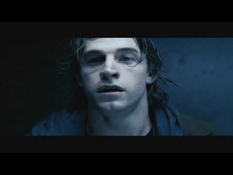 Underworld Trailer HD (2003)