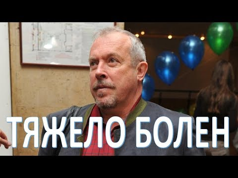 У Макаревича нашли признаки страшной болезни  (23.01.2018) - DomaVideo.Ru