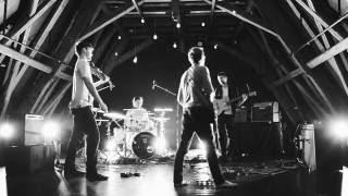 Video Noir Voir - SAMURAI (Official Live Video)