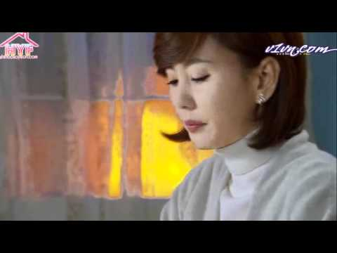 Nu Hoang Clip 067.mp4 (видео)