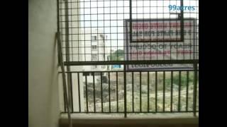 3 BHK, Resale  Residential Apartment in Kalena Agrahara