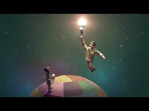 Bajaj Electricals-Bajaj Electricals #MagicOfLight