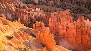 Bryce Canyon National Par United States  city pictures gallery : Bryce Canyon National Park, Utah, USA in 4K Ultra HD