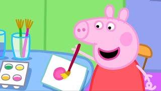 Peppa Pig Português Brasil - Compilation 28 #PeppaPigBrasil