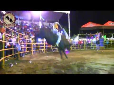 ¡¡DONDE SE PRESENTA BRINDA ESPECTACULO!! Rancho La Mision En Ciudad Guzman Jalisco 2014