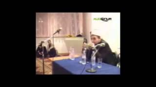 Elizabeta në Kosovë - Hoxhë Mazllam Mazllami