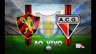 ACESSE UM DOS LINKS ABAIXO PARA ASSISTIR AO JOGO:http://aovivonatv.com/assistir-sport-x-atletico-go-ao-vivo-em-hd-hoje/http://futebolaovivobr.com/assistir-sport-x-atletico-go-ao-vivo-online-200717/Assistir Atlético GO x Sport Ao Vivo       Atlético GO x Sport Ao Vivo Agora Atlético GO x Sport Ao Vivo Hoje Atlético GO x Sport Ao Vivo 2017 Atlético GO x Sport Ao Vivo 19/07 Atlético GO x Sport Ao Vivo Grátis HD Ver Atlético GO x Sport Ao Vivo Assistir agora Atlético GO x Sport Ao Vivo Assistir Jogo do Atlético GO x Sport Ao Vivo Hoje Assistir Atlético GO x Sport Ao Vivo Futebol ao vivo Atlético GO x Sport Ao Vivo Atlético GO x Sport 2017 Acompanhe Ao vivo Atlético GO x Sport Ao VivoSport x Atlético GO Ao vivo agora Sport x Atlético GO Ao vivo hd Sport x Atlético GO Ao vivo 2017 Sport x Atlético GO Ao vivo Atlético GO brasileirão 2017 Sport x Atlético GO Ao vivo agora Sport x Atlético GO Ao vivo Assistir Sport x Atlético GO Ao vivo agora Futebol ao vivo Sport x Atlético GO Ao vivo agora Sport x Atlético GO Ao vivo 19/07/17Assistir Atlético GO x Sport Ao Vivo Atlético GO x Sport Ao Vivo Agora Atlético GO x Sport Ao Vivo Hoje Atlético GO x Sport Ao Vivo 2017 Atlético GO x Sport Ao Vivo 19/07 Atlético GO x Sport Ao Vivo Grátis HD Ver Atlético GO x Sport Ao Vivo Assistir agora Atlético GO x Sport Ao Vivo Assistir Jogo do Atlético GO x Sport Ao Vivo Hoje Assistir Atlético GO x Sport Ao Vivo Futebol ao vivo Atlético GO x Sport Ao Vivo Atlético GO x Sport 2017 Acompanhe Ao vivo Atlético GO x Sport Ao VivoSport x Atlético GO Ao vivo agora Sport x Atlético GO Ao vivo hd Sport x Atlético GO Ao vivo 2017 Sport x Atlético GO Ao vivo Atlético GO brasileirão 2017 Sport x Atlético GO Ao vivo agora Sport x Atlético GO Ao vivo Assistir Sport x Atlético GO Ao vivo agora Futebol ao vivo Sport x Atlético GO Ao vivo agora Sport x Atlético GO Ao vivo 19/07/17Assistir Atlético GO x Sport Ao Vivo Atlético GO x Sport Ao Vivo Agora Atlético GO x Sport Ao Vivo Hoje Atlético GO x Sport Ao Vivo 201