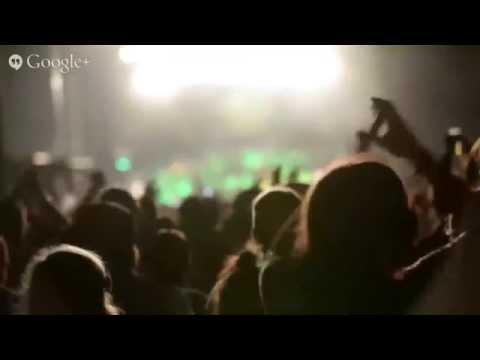 Cheap Jay-Z & Beyonce Tour Tickets - Foxborough, Massachusetts