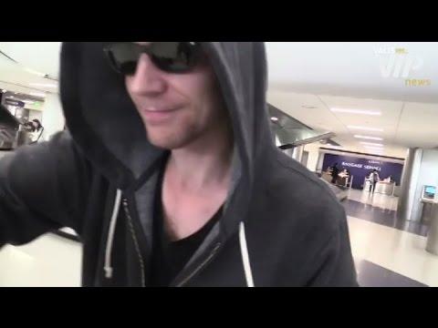 Tom - No Infringement Intended http://www.focus.de/kultur/videos/tom-hiddleston-wird-er-zu-superman_id_4358596.html.